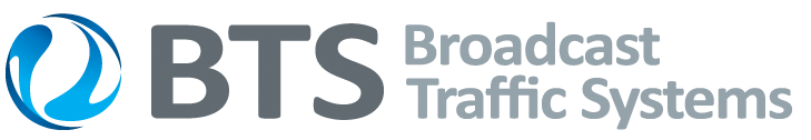 BTS Broadcast Traffic Systems